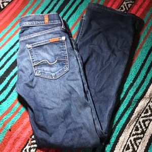 7formankind size 24
